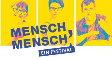 https://www.menschmensch-festival.de/typo3conf/ext/thl/Resources/Public/img/anniversary-sub-1.png